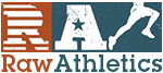 Raw Athletics, A Healthy Athlete Is A Better Athlete
